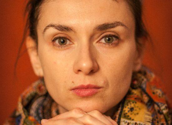 Anna Radiukiewicz, Ph.D.